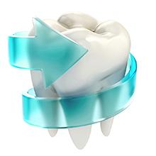 Zahnzusatzversicherung Online-Rechner